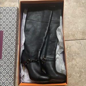 Isola Women's Boots